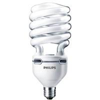 Distributor Lampu Bohlam Philips EHL Twister 65W 840/865 3