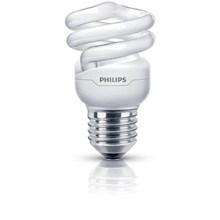 Bohlam LED Philips Tornado 8W CDL/WW