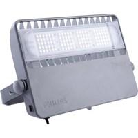Lampu Sorot LED / Flood Light PHILIPS Tango BVP381 100W LED120/NW 220-240V GM 1