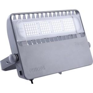 Lampu Sorot LED / Flood Light PHILIPS Tango BVP381 100W LED120/NW 220-240V GM
