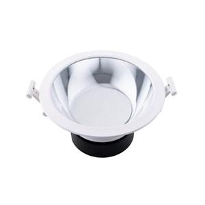 Lampu Downlight LED PHILIPS DN293B 22.3W 8