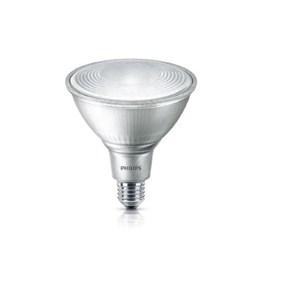 Lampu LED PAR38 PHILIPS Essential 10W 827 25D IP65 - Outdoor