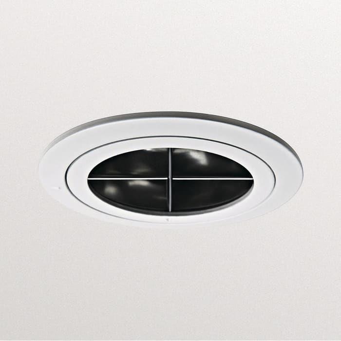 Jual Lampu Downlight PHILIPS Smart Halogen QBS046 White