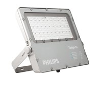 Lampu Sorot LED / Flood Light PHILIPS BVP283 LED355/NW 350W 220-240V SWB