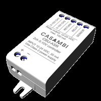 Casambi CBU-ASR Bluetooth Driver 1