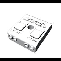 Casambi CBU-DCS Bluetooth Controller 1