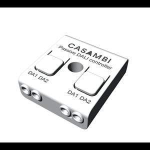 Casambi CBU-DCS Bluetooth Controller