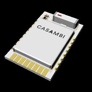 Casambi CBM-002