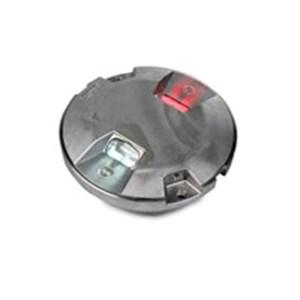 ADB Safegate Runway LED DRC/DTZ