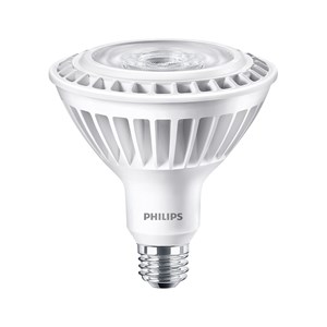 Philips MasterLED PAR30L 20W 15D 3000K SO