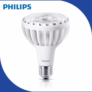 Philips MasterLED PAR30L 32W 15D 3000K SO