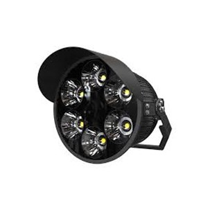Lampu Sorot LED Mecree  GL-SPL Stadium Lighting