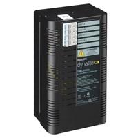 Philips Dynalite DMC810GL Multipurpose Control 1
