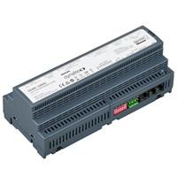 Philips Dynalite DDMC-GRMS Multipurpose Modular Room Controller 1