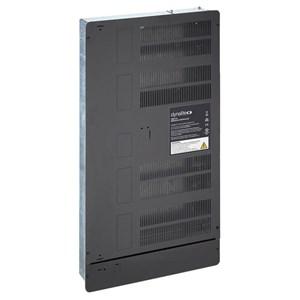 Philips Dynalite DMC4 Multipurpose Modular Controller
