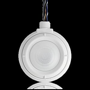 Lutron Wired Highbay Occupancy Sensor