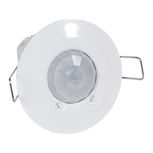 Legrand 360D Motion Sensor