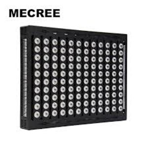 Mecree GL-FL-1000W Tower Light