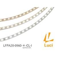 Luci LFPA20-0960-*-CL-I