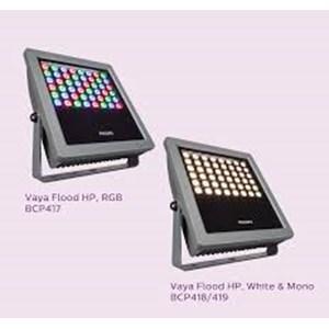 Philips Vaya Flood HP BCP418 RGB