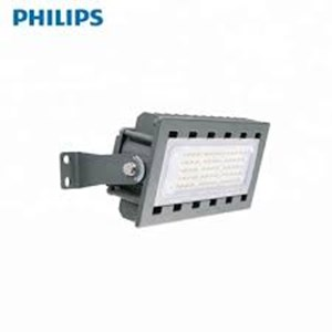 Philips BWP352 LED69 FlowBase