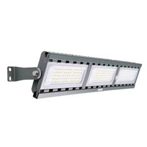 Philips BWP352 LED177 150W FlowBase