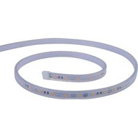 Philips LS161S LED8 LEDstrip IP44