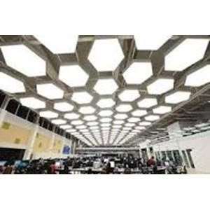 Barrisol Stretch Ceiling France