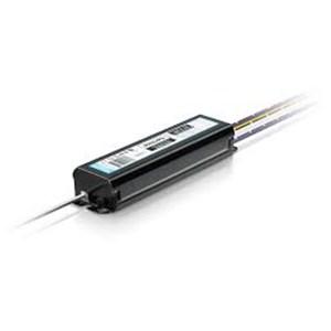 Philips Xitanium 75W 0.35-0.7A