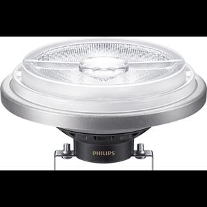 Philips MAS LEDspot AR111 20-100W