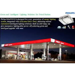 Philips BGP500 LED110/CW PSU