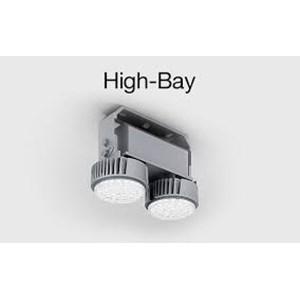 Endo Highbay GTG0001S-W50T