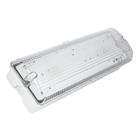 Powercraft EL LED2 NM Emergency light
