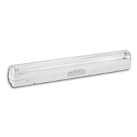 Philips TWS101 Emergency light