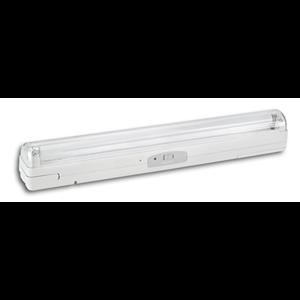 Philips TWS101 Emergency light