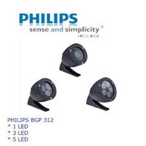 Philips BGP312 Unipoint