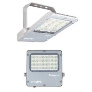 Philips BVP281 LED132 120W 24V