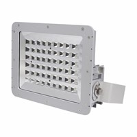 Eaton Champ FMV LED Floodlight