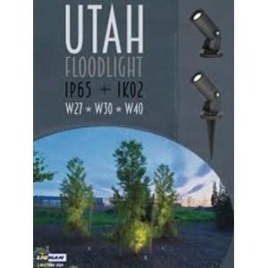 Ligman Utah