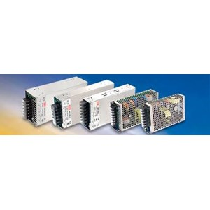 Meanwell SE Series Power Supply