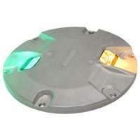 Eaton Pro APF Taxiway Centerline light