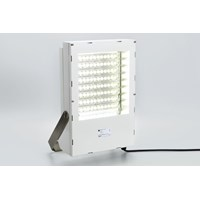Stahl Floodlight LED 6125 120W
