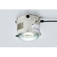 Stahl Pendant Light LED 6470