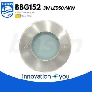 Philips BBG152