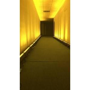 Philips Vaya Linebar LED