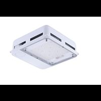Philips BCP500 G2 LED140
