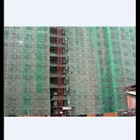Safety Net - Jaring Pengaman Bangunan 1