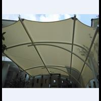 Tenda Membrane 1