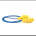 Ear Plug 1