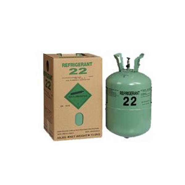 Freon R22 Refrigrant